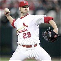 Chris Carter fastball Cardinals