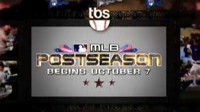 TBS Postseason