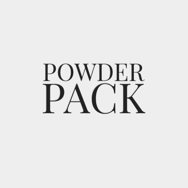powder-pack-original-logo