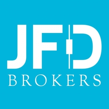 JFDBrokers Team