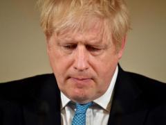 EU Presses Boris Johnson Over Irish Customs Checks After Brexit By Bloomberg