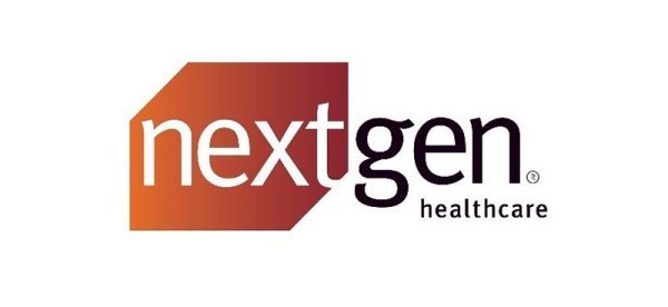 NextGen Healthcare Case Study