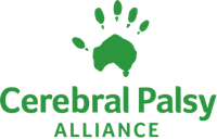 Cerebral Palsy Alliance Research Foundation and Institute Case Study