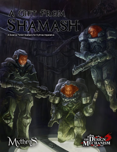 a-gift-from-shamash-cover