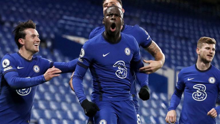 This is the national team page of fc sevilla player jules koundé. Waduh! Kurt Zouma Bisa Bikin Chelsea Batal Rekrut Jules ...