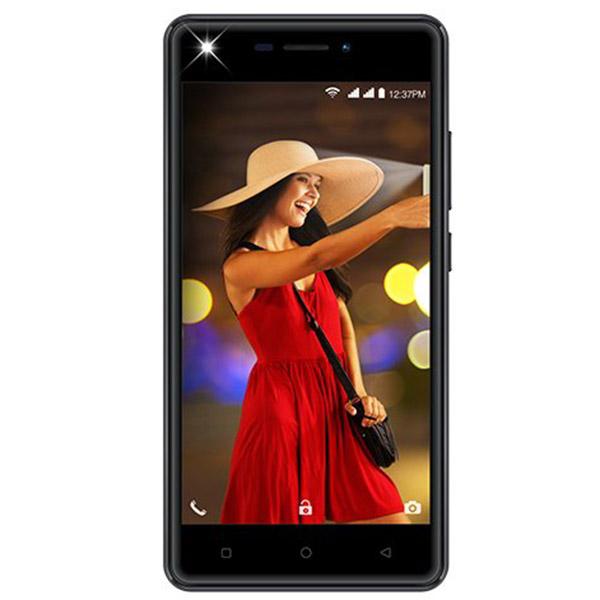 Zook 5 inch smartphone