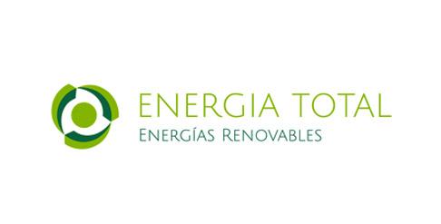 energiatotal-th