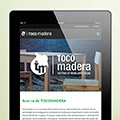 tocomadera-ipad-th