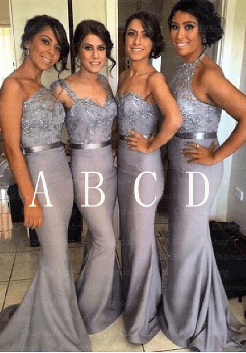 Cheap Wedding Dresses Sale