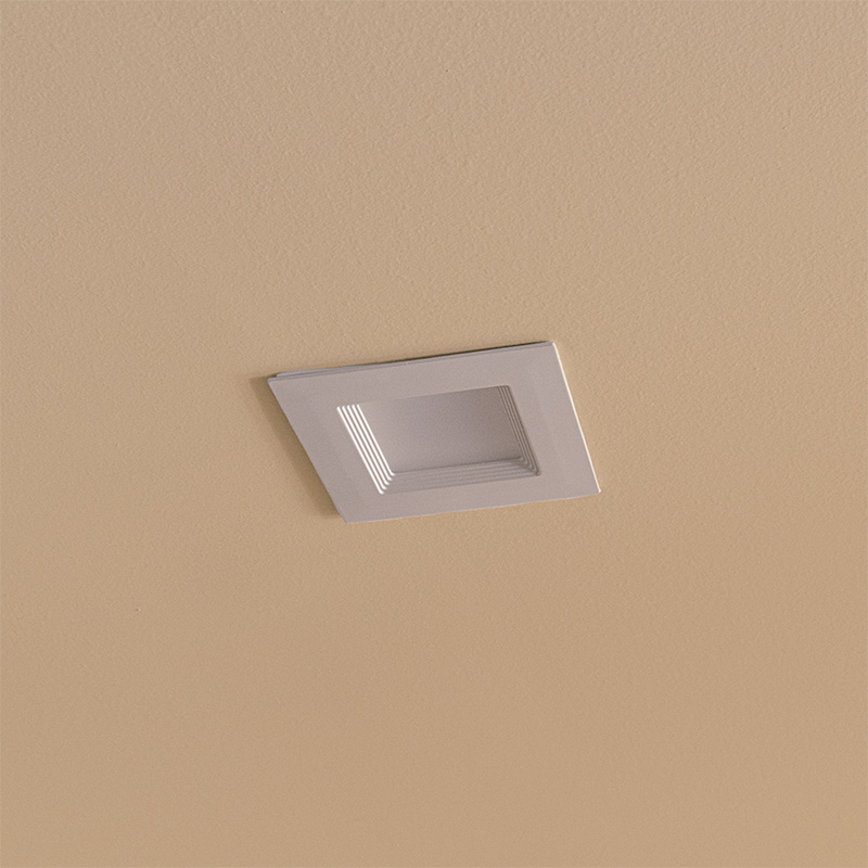 Led Conversion Kit Recessed Lighting