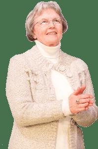 """Mary Szekely"""" title=""""Mary Szekely"""" style=""""margin-top: 10px; marge inférieure: 10px; margin-right: 10px;"""" align=""""left""""/>Lancée en 2019, la bourse Progress Mary Székely pour les femmes en STEM honore l'une des fondatrices de l'entreprise qui a ouvert la voie aux femmes en informatique à une époque où c'était rare.</p data-recalc-dims="""