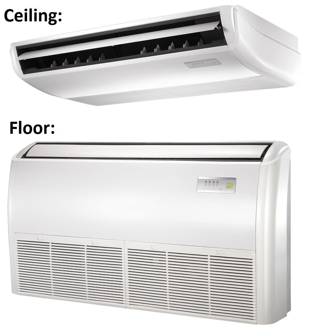 Home Depot Air Conditioner 12000 Btu