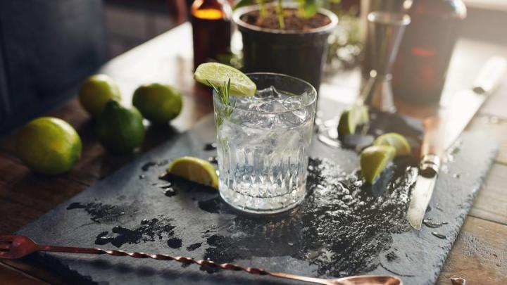 Your Love of Mezcal May Drive It to Extinction