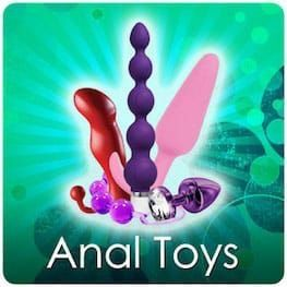 Anal Category Page