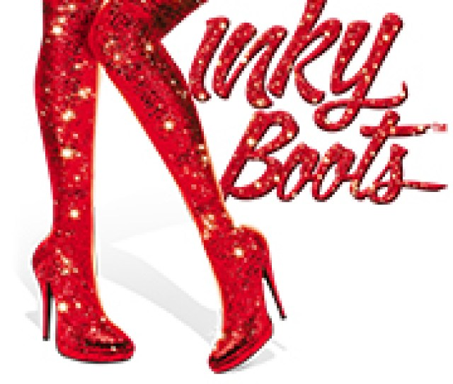 Kinky Boots Tickets Discount