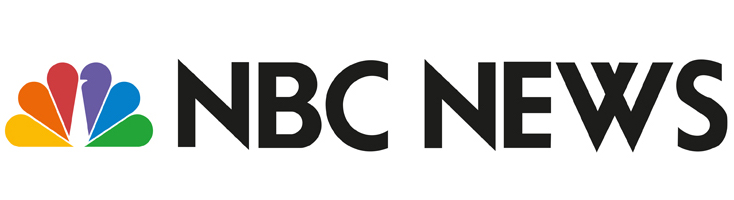nbc-news-logo - Bark