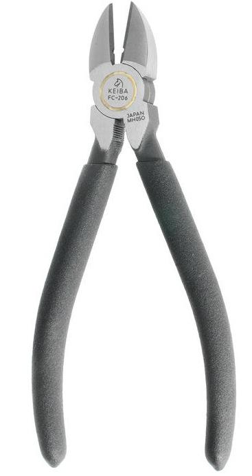 Wire cutter