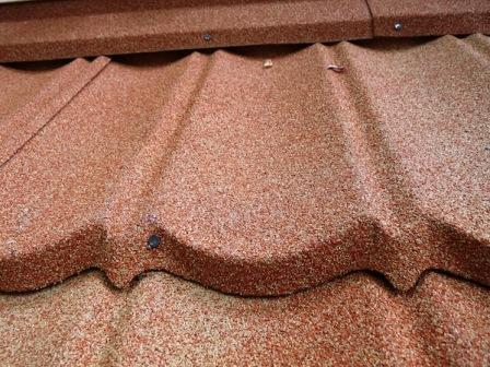 mastering roof inspections metal roofs