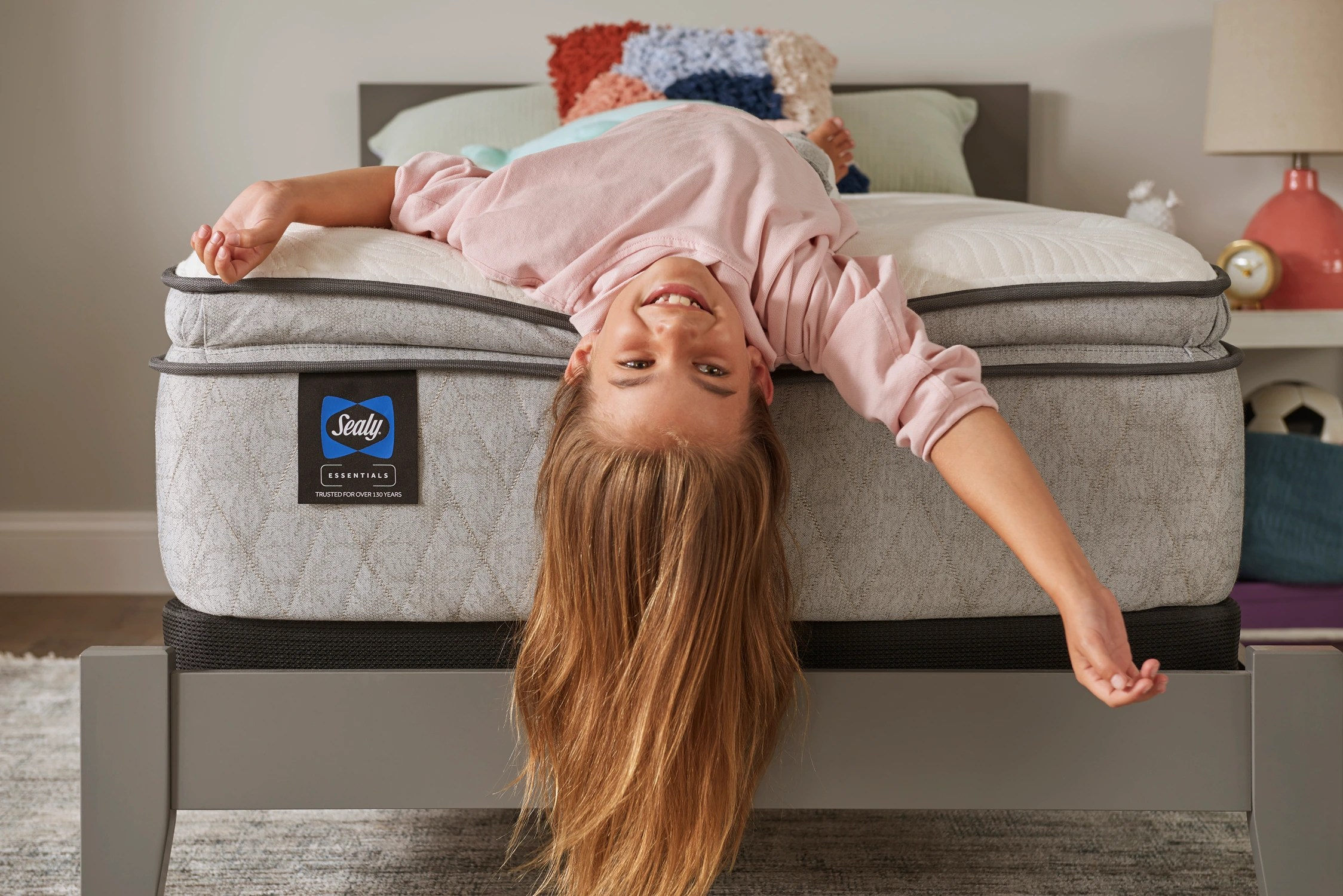 sealy mattresses in review how to find