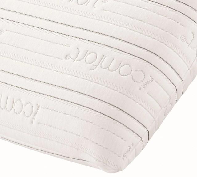 serta icomfort everfeel pillow everfeel