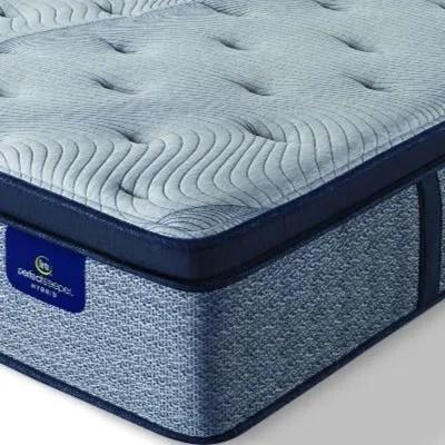 serta perfect sleeper hybrid standale ii pillow top plush twin xl mattress 500162733 1020