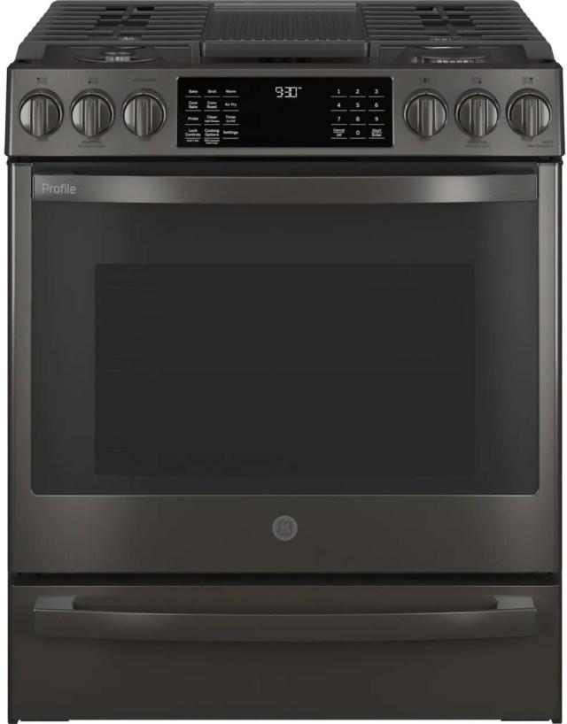 heydlauff s appliances