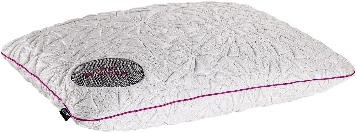 bedgear storm 0 0 series pillow stormp 0 0
