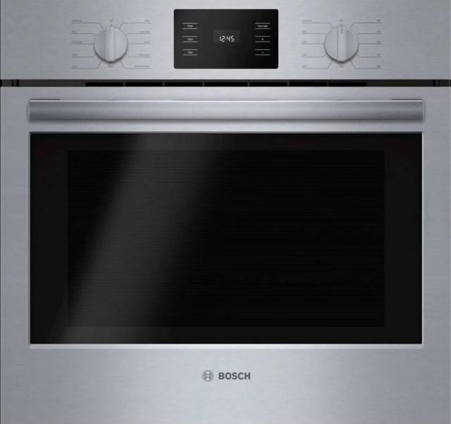 dracut appliance center