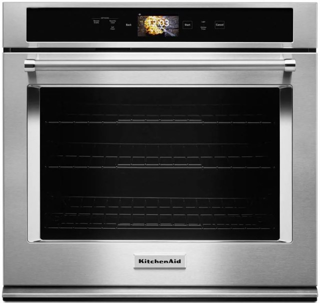 wall ovens grand appliance and tv