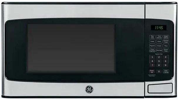 m m appliance