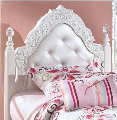 harris brandsource home furnishings