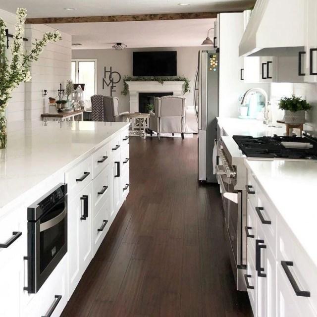 the appliance loft