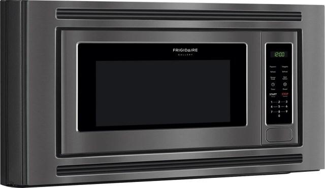 southeastern appliances
