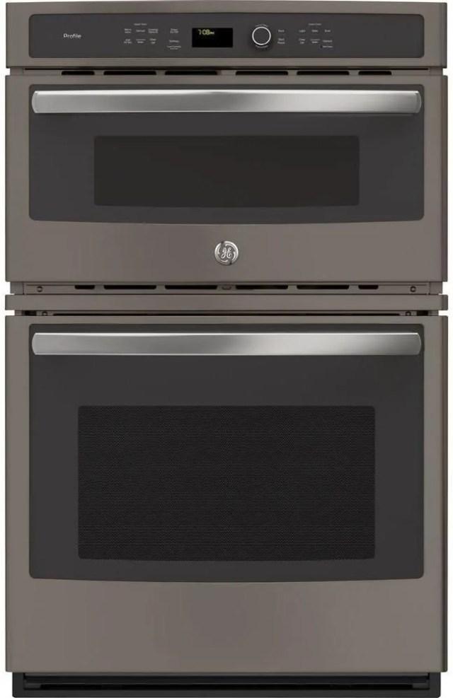 spencer s tv appliances