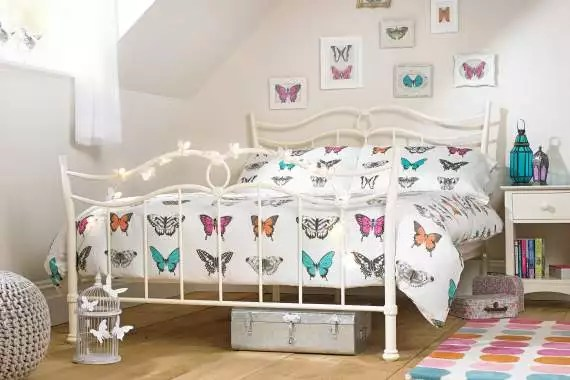 teen beds stylish beds for teenagers