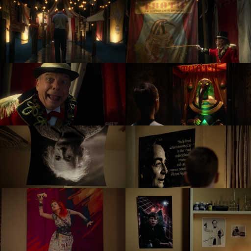 Sheldon's dreams 😂😂😂😂😂😂😂😂😂😂😂