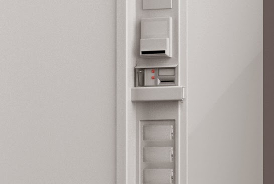 vending machine digital mockup set, psd, for business. Free Psd Vending Machine Mock Up By Alexandre Yamamoto Fgd