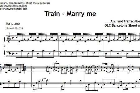 sherlock holmes theme song sheet music » Full HD MAPS Locations ...