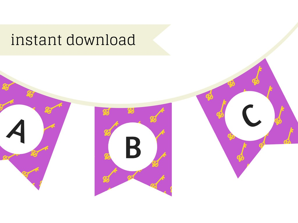 Geometric Baby Shower Mad Libs Game