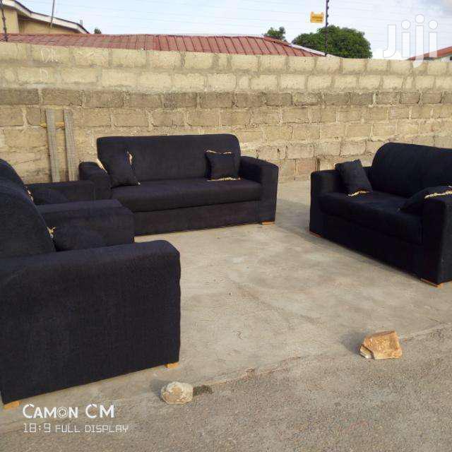 Living Room Furniture In Kumasi Metropolitan Furniture Wood Coffie Charles Jiji Com Gh For Sale In Kumasi Metropolitan Buy Furniture From Wood Coffie Charles On Jiji Com Gh