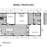 Manufactured Modular Homes Built In Red Bay Al Sunshine Homes