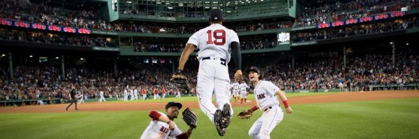 red sox schedule # 50
