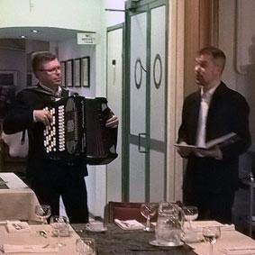 Soittajat_helmik16
