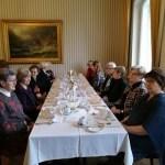 IIW-päivää vietettiin Tampereella