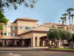 the 10 best assisted living facilities