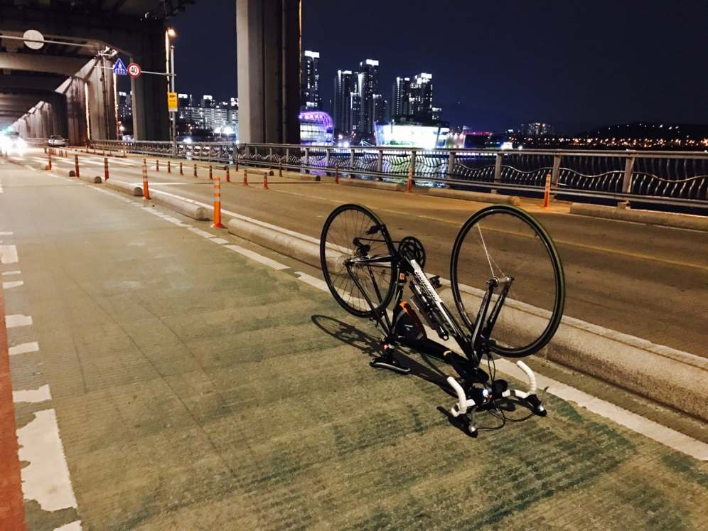 cycling-in-seoul-4