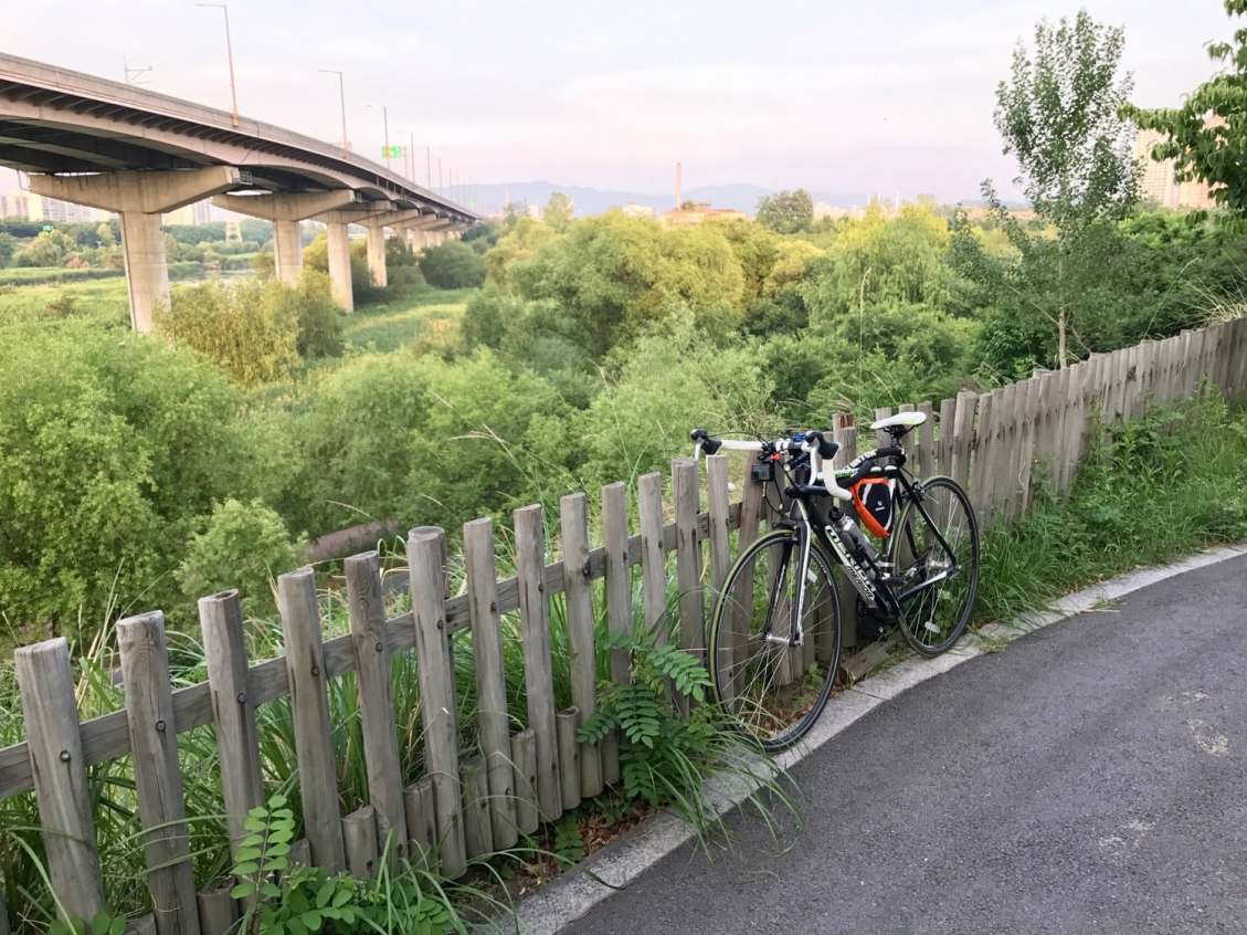 cycling-in-seoul-11