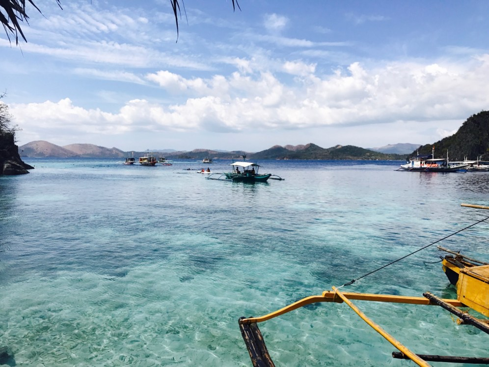 philippines-manila-coron-26