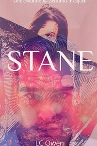 Stane  by LC Owen