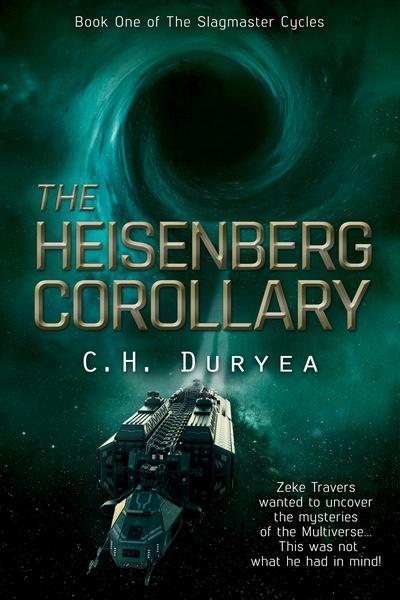 The Heisenberg Corollary